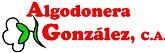 ALGODONERA GONZALEZ C.A