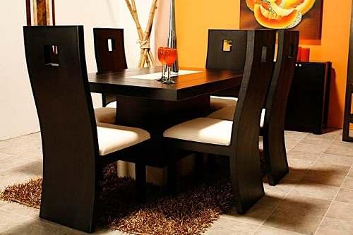 muebles oliver bogot muebles oliver comedores salas