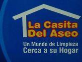 Distribuidora Consuelo Tejada