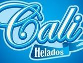 Distribuidora Mayres MyM  - Helados Cali PLC