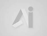 EL PUNTO VW MANO´S