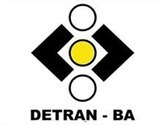 DETRAN BRUMADO - 18ª CIRETRAN