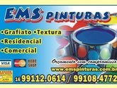EMS PINTURAS