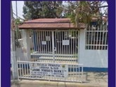 Escuela Primaria Urbana No 828