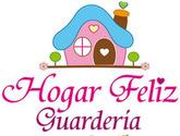 HOGAR FELIZ GUARDERÍA