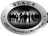 Thembeka Debt Counselling