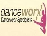 Dance Worx