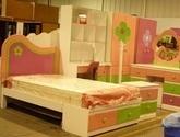 fabrica de muebles en lima fabrica de muebles geraldine villa el salvador muebles