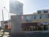 EDIFICIO ISABEL EN HERMOSILLO, SONORA.