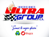 Inversiones Ultra Group, c.a.