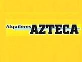 Alquileres Azteca