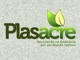PLASACRE-RECICLAGEM DE PLASTICO