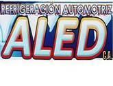 REFRIGERACION AUTOMOTRIZ ALED, C.A.