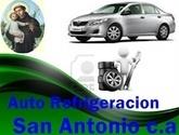 Auto Refrigeracion San Antonio C.A
