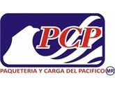 PAQUETERIA Y CARGA DEL PACIFICO en Nogales