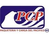 PAQUETERIA Y CARGA DEL PACIFICO en Puebla