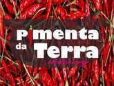 DISK MARMITEX PIMENTA DA TERRA