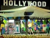 Tienda de Tienda de HOLLYWOOD Crea una Fiesta