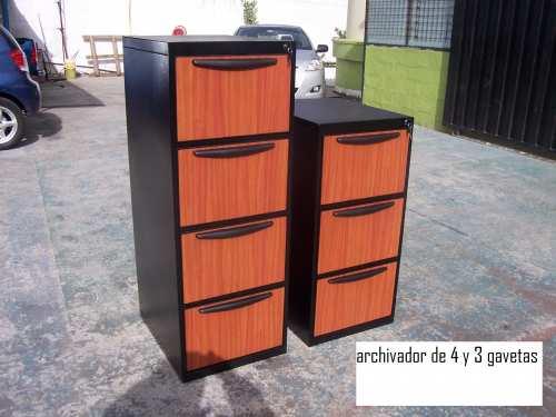 Muebles cardel quito muebles metalicos sistemas for Muebles de oficina quito ecuador