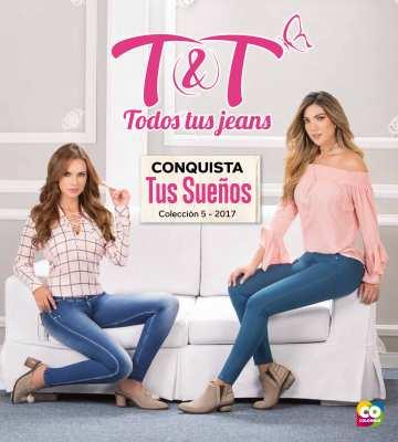 Centro Comercial Omer Jeans Y Distribuidora Laurita Ipiales Aiyellow