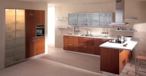 Pin Fabrica De Muebles Para Baños Modernos En Capital Federal Zona