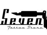 SEVEN TATTOO STORE
