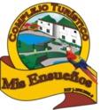 Complejo Turistico Mis Ensueños, C.A.