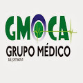 Grupo Médico GMOCA