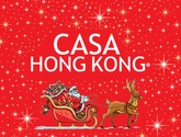 CASA HONG KONG
