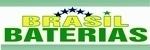BRASIL BATERIAS