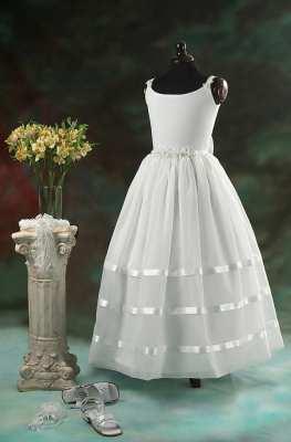Alquiler de vestidos de primera comunion en cali