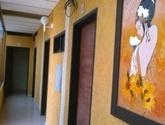 Hotel Villa Contry Suite