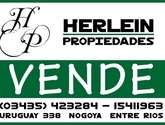 HERLEIN PROPIEDADES