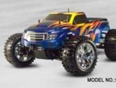 Grand Prix models