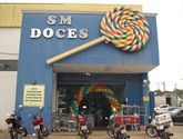 SM Doces