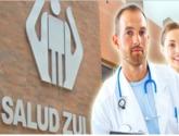 Asistencia Medica Salud Zulia