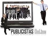 PUBLI FAST PUBLICIDAD DE ALTO ALCANCE