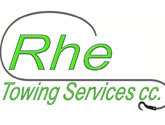 RHE Towing Service