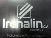 Irchalin
