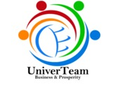 UNIVERTEAM ECUADOR