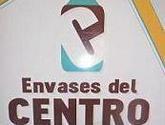 ENVASES DEL CENTRO