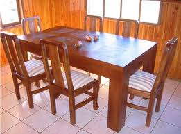 muebles omega villavicencio muebles omega salas