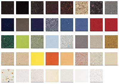 Granitos y marmoles aya bogota mesones granitos for Cocinas alfa bogota