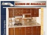 ACEROS DE RISARALDA