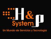 H&P SYSTEM