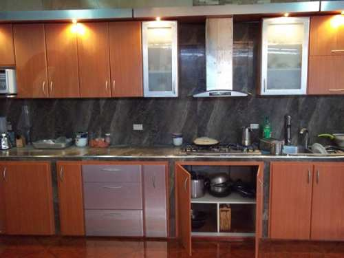 Ultimos modelos en cocinas empotradas imagui for Ultimos modelos de cocinas