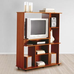 venta de muebles para televisores modernos imagenes