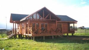 Casas Prefabricadas K Sas Prefabricados Al Instante Su Casa Para