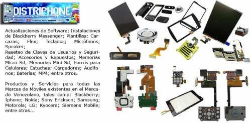 Servicio tecnico for Repuestos y accesorios para toldos