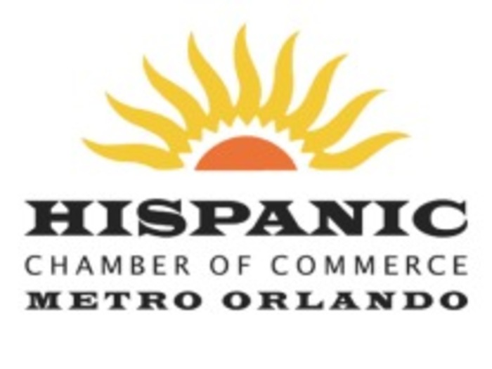 HISPANIC Chamber of Comerce Metro Orlando
